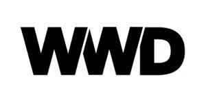wwd-logo-300x150