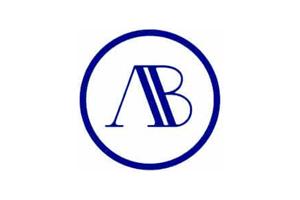 Addison Bay Logo